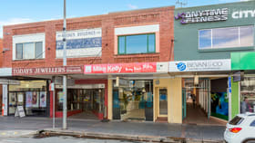 Offices commercial property for lease at 67 Monaro Street Queanbeyan NSW 2620