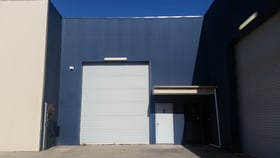 Showrooms / Bulky Goods commercial property for lease at 6/28 Heath Street Lonsdale SA 5160