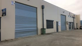 Factory, Warehouse & Industrial commercial property leased at 5B/41-47 O'Sullivan Beach Lonsdale SA 5160