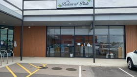 Shop & Retail commercial property for lease at 3/44 Robinson Road Seaford Heights SA 5169