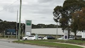 Other commercial property for lease at Dandenong South VIC 3175