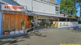 Shop & Retail commercial property for lease at Shop 3/6-14 Clarence Street Port Macquarie NSW 2444