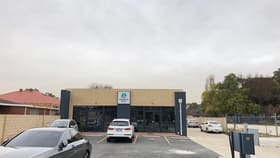 Showrooms / Bulky Goods commercial property for lease at 1/85 Manning Road Bentley WA 6102