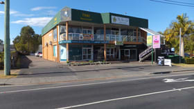 Shop & Retail commercial property for lease at 2/475 Pacific Highway Wyoming NSW 2250