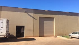 Factory, Warehouse & Industrial commercial property for lease at 2885 Coolawanyah Road Karratha Industrial Estate WA 6714
