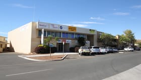 Offices commercial property for lease at 3/20 Hedland Karratha WA 6714