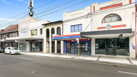 Shop & Retail commercial property for lease at 106 Pacific Highway Roseville NSW 2069