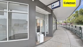 Showrooms / Bulky Goods commercial property for lease at Shop 120/102-120 Railway St Rockdale NSW 2216