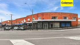 Showrooms / Bulky Goods commercial property for lease at 102-120 Railway St Rockdale NSW 2216