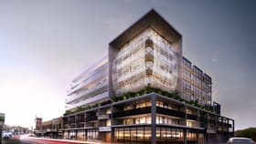 Offices commercial property for lease at 425 High Street Northcote VIC 3070