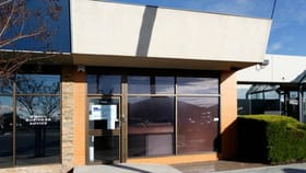 Offices commercial property for lease at 443 Raymond Street Sale VIC 3850