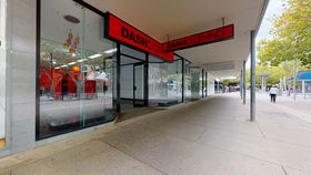 Offices commercial property for lease at 218 Maude Street Shepparton VIC 3630
