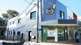 Shop & Retail commercial property for lease at 15 Padstow Pde Padstow NSW 2211