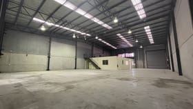 Factory, Warehouse & Industrial commercial property leased at 1/12 Telford Place Arundel QLD 4214
