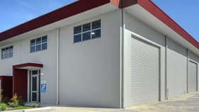 Factory, Warehouse & Industrial commercial property for lease at 18/28-32 Trim Street South Nowra NSW 2541
