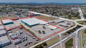 Factory, Warehouse & Industrial commercial property for lease at 348 Albany Highway Orana WA 6330