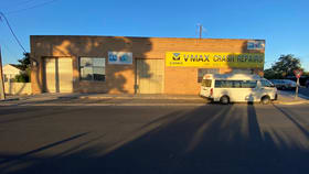 Shop & Retail commercial property for lease at 230 North East Road Klemzig SA 5087