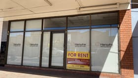 Offices commercial property for lease at 173 Conadilly Street Gunnedah NSW 2380
