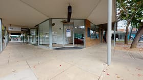 Shop & Retail commercial property for lease at 16 Fraser Street Shepparton VIC 3630