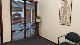 Medical / Consulting commercial property for lease at Room 2/340 Marmion Street Melville WA 6156