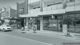 Medical / Consulting commercial property for lease at 4/35-43 High Street Glen Iris VIC 3146