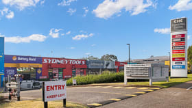 Showrooms / Bulky Goods commercial property for lease at 7-13 Victoria Avenue Castle Hill NSW 2154