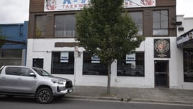 Shop & Retail commercial property leased at 659-661 High Street Preston VIC 3072