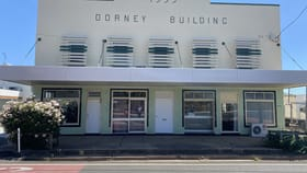 Shop & Retail commercial property for lease at 2/97 Chinchilla St Chinchilla QLD 4413