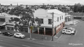 Shop & Retail commercial property leased at 68 Mercer Street Geelong VIC 3220