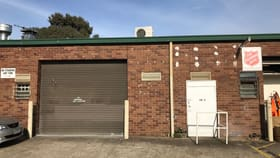 Offices commercial property for lease at 2A/3 Webb Street Narre Warren VIC 3805