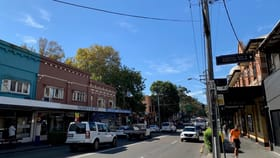 Other commercial property for lease at Cleveland Street Surry Hills NSW 2010