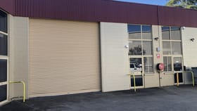 Factory, Warehouse & Industrial commercial property for lease at Unit 2/12 Keona Circuit Coffs Harbour NSW 2450