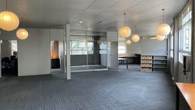 Offices commercial property for lease at Level 1/43-53 Vine St Darlington NSW 2008