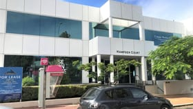 Medical / Consulting commercial property for lease at 1A/186 Hampde Road Nedlands WA 6009