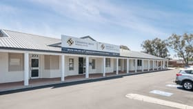 Medical / Consulting commercial property for lease at 4/273 Railway Avenue Armadale WA 6112