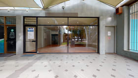 Shop & Retail commercial property for lease at 6/222 Maude Street Shepparton VIC 3630