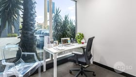 Offices commercial property leased at Suite West 14/215 Bell Street Preston VIC 3072
