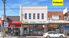 Shop & Retail commercial property for lease at 295 Beamish St Campsie NSW 2194