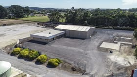 Factory, Warehouse & Industrial commercial property for lease at 389 Commercial Street West Mount Gambier SA 5290