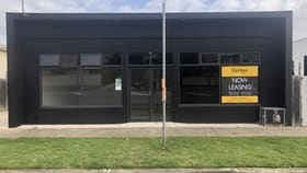 Medical / Consulting commercial property for lease at 49a King Street Queenscliff VIC 3225