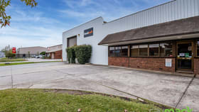 Factory, Warehouse & Industrial commercial property for lease at 92 Fallon Street North Albury NSW 2640