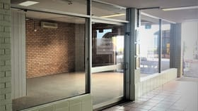 Shop & Retail commercial property for lease at 5/17 Princess Street Macksville NSW 2447
