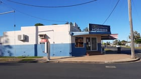 Showrooms / Bulky Goods commercial property for lease at 16 Sims Road Walkervale QLD 4670