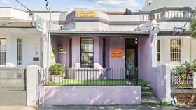 Other commercial property for lease at 88 Norton Street Leichhardt NSW 2040