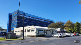 Medical / Consulting commercial property for lease at Suite 2/1 Duke Street Coffs Harbour NSW 2450