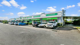 Medical / Consulting commercial property for lease at 457 Oxley Avenue Redcliffe QLD 4020