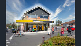 Offices commercial property for lease at 57-59 Queen Street Moruya NSW 2537