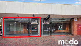 Medical / Consulting commercial property for lease at 2A/76 Station Street Seymour VIC 3660