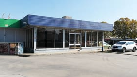 Showrooms / Bulky Goods commercial property for lease at 1 Seymour Street Traralgon VIC 3844