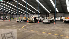 Factory, Warehouse & Industrial commercial property for lease at Rockdale NSW 2216